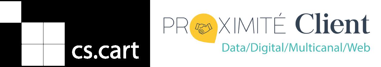 Proxi Cs.cart
